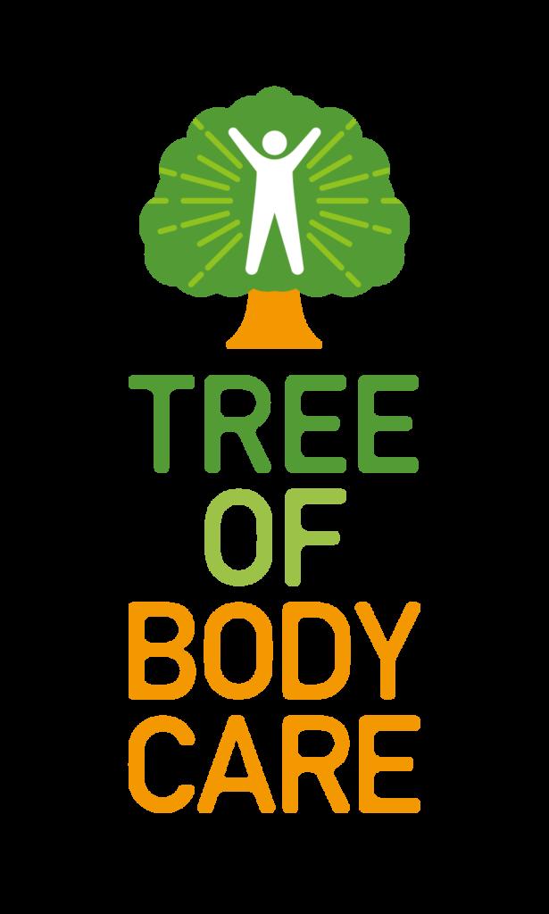稲毛 整体サロン TREE OF BODY CARE